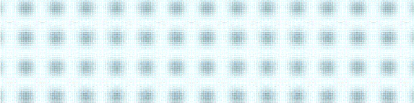 格安特集背景イメージ